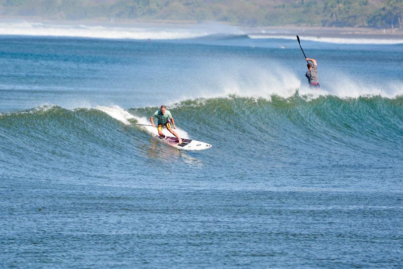 Infinity-SUP-Skills-Camp-Costa-Rica-SUP-Camp-3.jpg