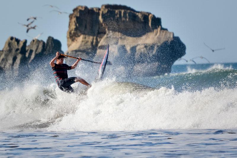 Infinity-SUP-Skills-Camp-Costa-Rica-SUP-Camp-8.jpg