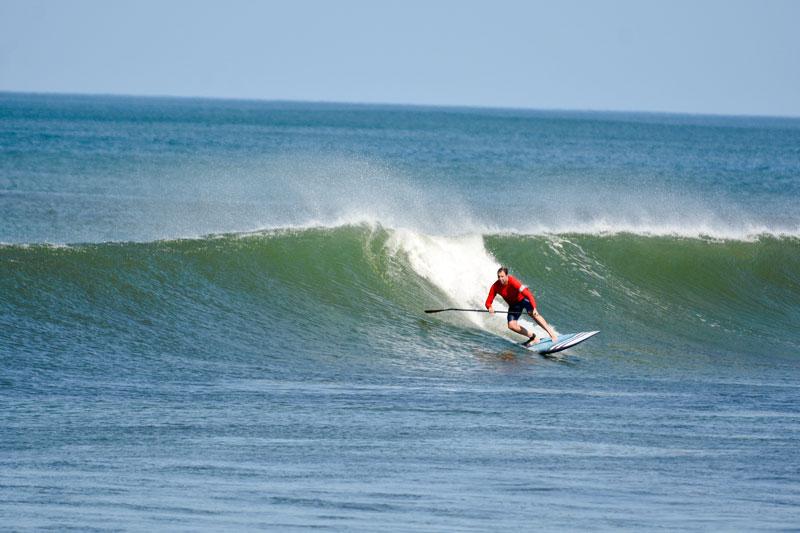 Infinity-SUP-Skills-Costa-Rica-SUP-Camp-1.jpg