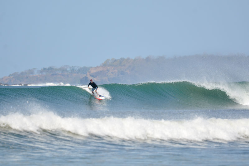 Infinity-SUP-Skills-Costa-Rica-SUP-Camp-3.jpg