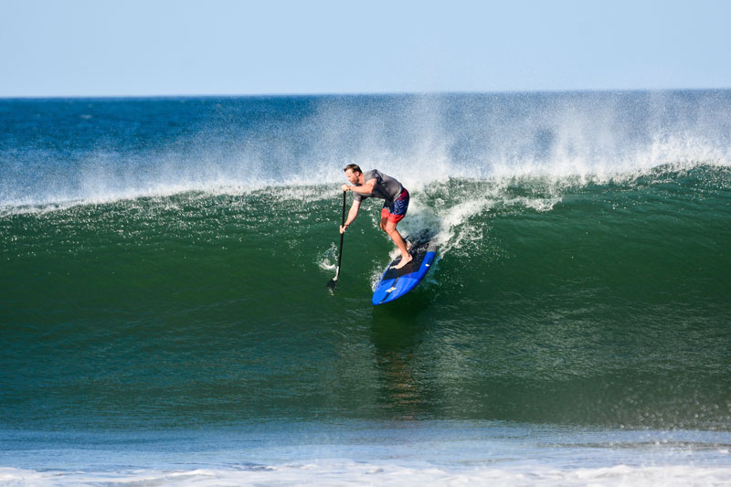 Infinity-SUP-Skills-Costa-Rica-SUP-Camp.jpg