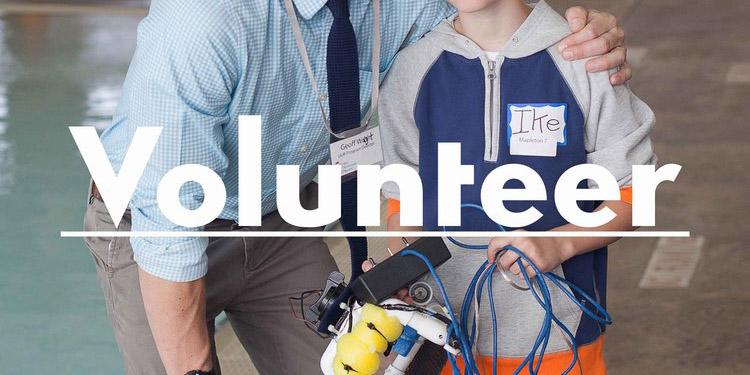 Volunteer UUR.jpg
