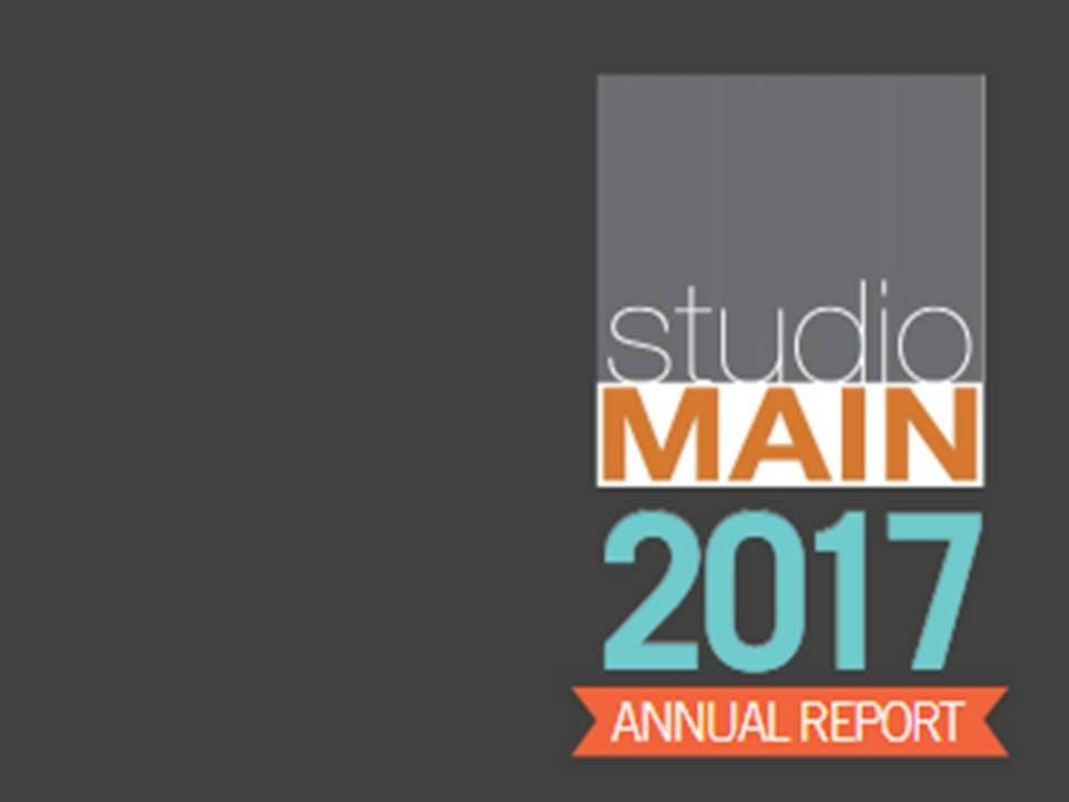 sM2017 Annual Report Image.jpg