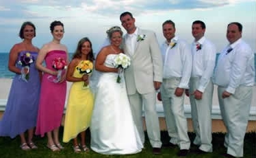 minneapolis-silk-wedding-flower-florist.jpg