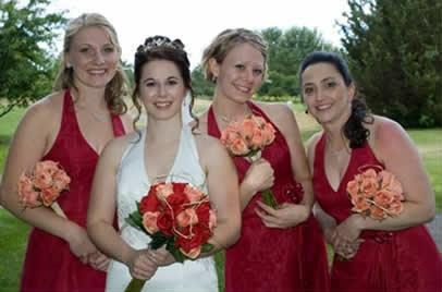 minneapolis-silk-wedding-flower-florist-bridal-party-bouquets.jpg