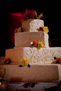 albert+wedding_0035.jpg