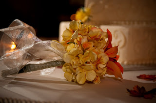 albert+wedding_0480.jpg