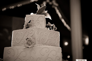 albert+wedding_0027.jpg