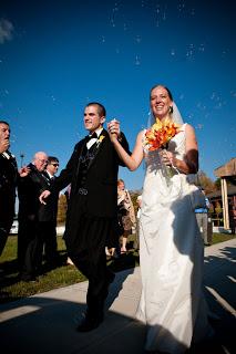 albert+wedding_0025.jpg