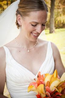albert+wedding_0095.jpg