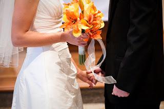 albert+wedding_0051.jpg