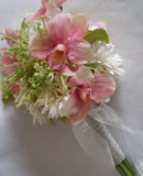 minneapolis-silk-florist-wedding-flowers-bridal-bouquet.jpg