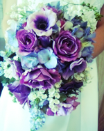 minneapolis-silk-flowers-cascading-bridal-bouquet.jpg