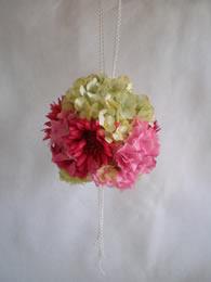minneapolis-silk-florist-flower-girl-bouquet.jpg