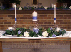 minneapolis-silk-flower-alter-arrangements.jpg