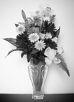 minneapolis-silk-florist-flower-alter-arrangements.jpg
