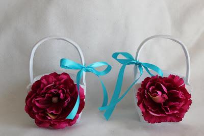 minneapolis-silk-florist-flower-girl-basket.jpg
