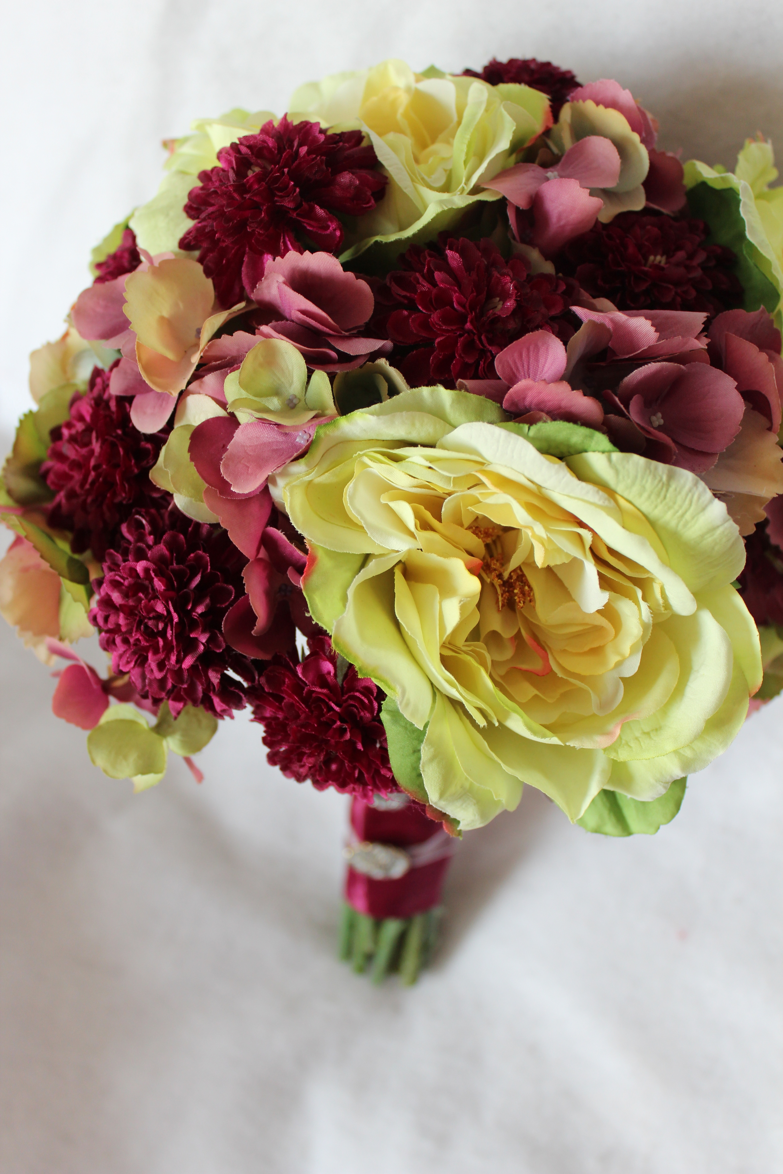 minneapolis-silk-florist-weddingflowers-bridal-bouquet.jpg