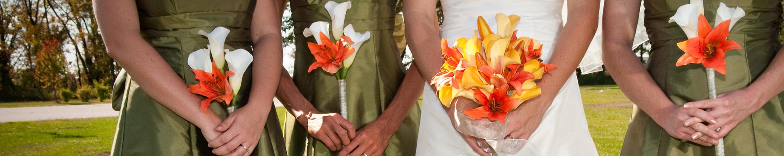 minneapolis-silk-florist-wedding-flower-bridal-bouquet.jpg