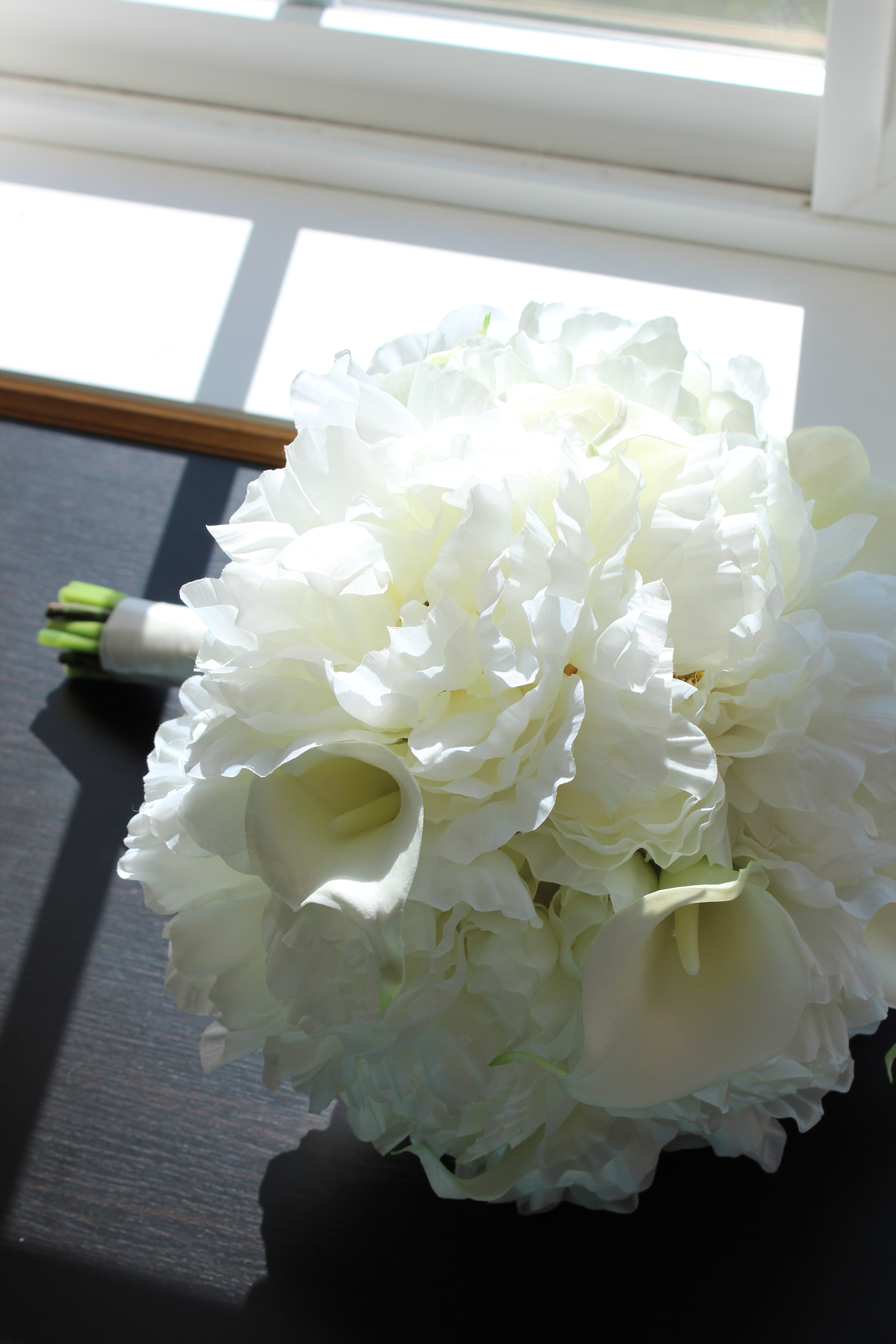 minneapolissilk-wedding-flowers-bridal-bouquet.jpg