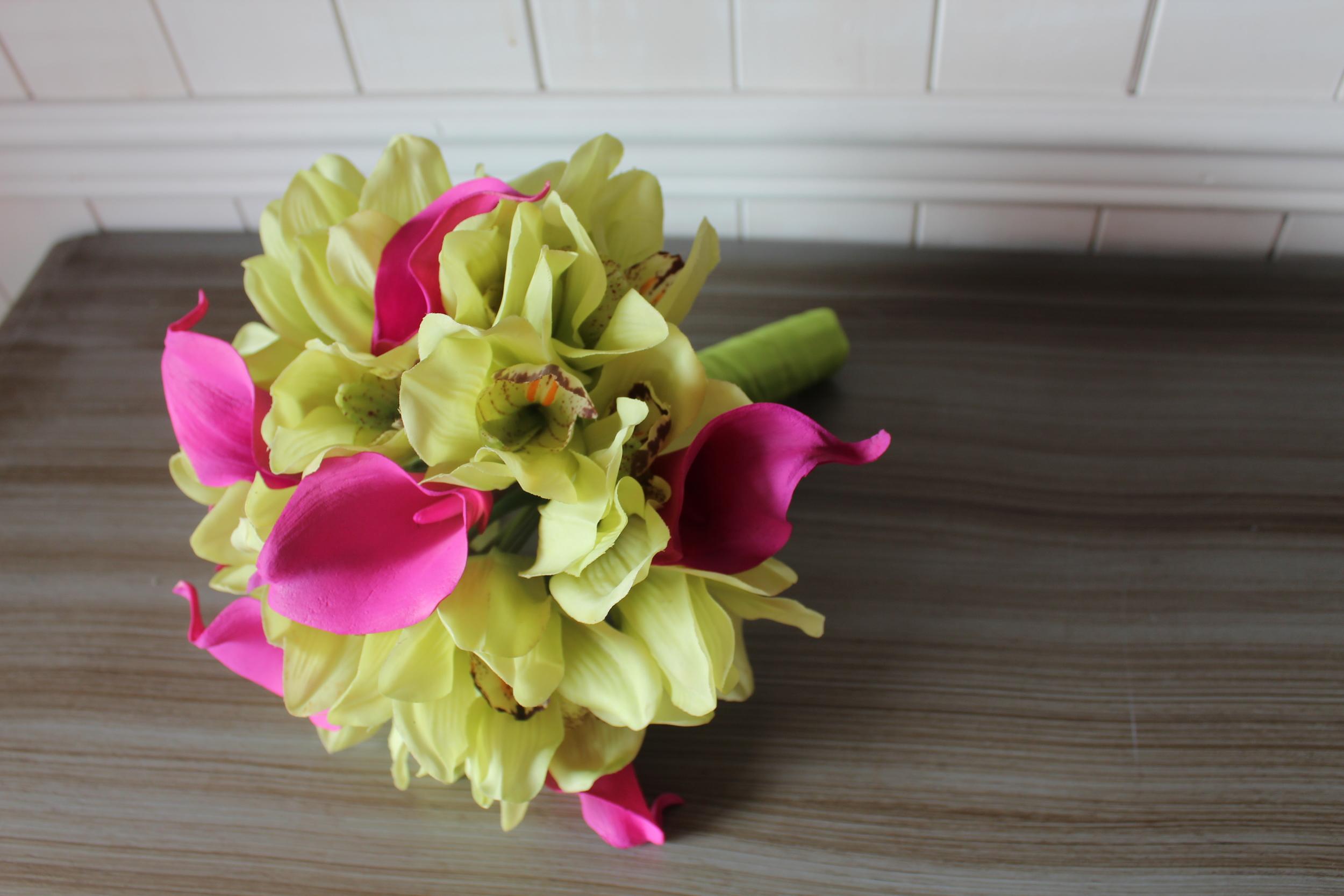 minneapolis-silk-wedding-florist-bridal-bouquets-destination-wedding.jpg