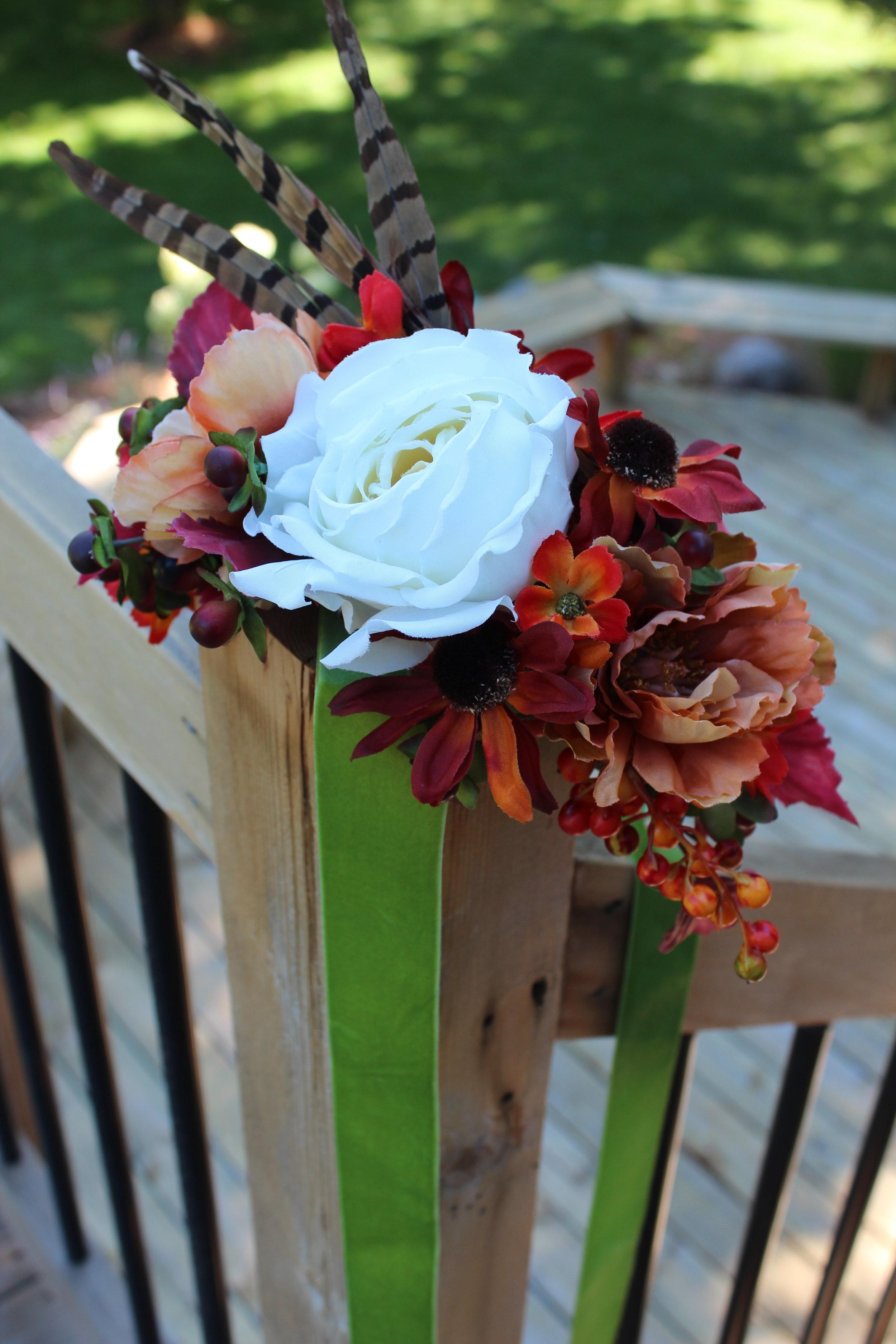 silk-floral-wedding-crown-minneapolis.jpg
