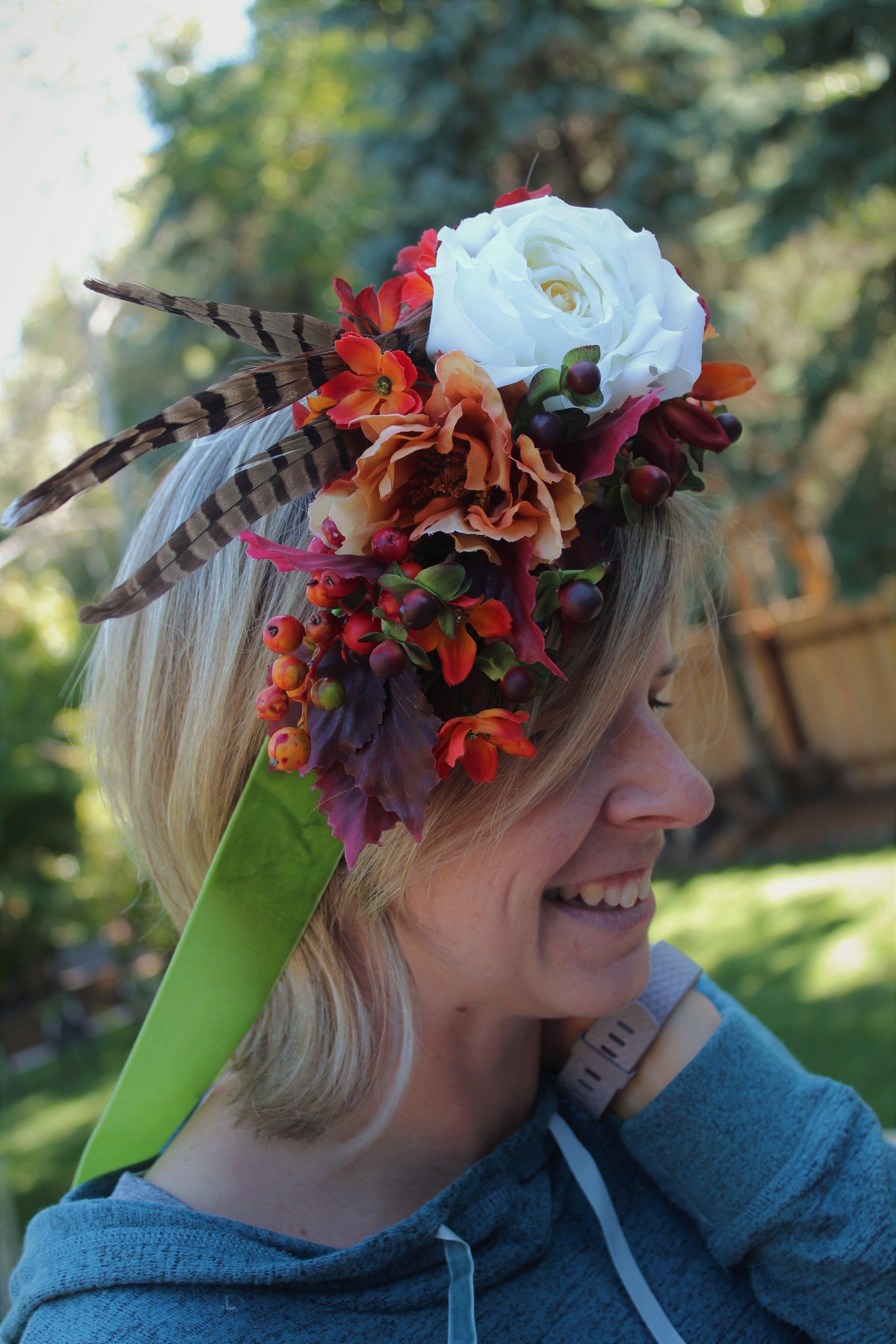 silk-floral-wedding-crown.jpg