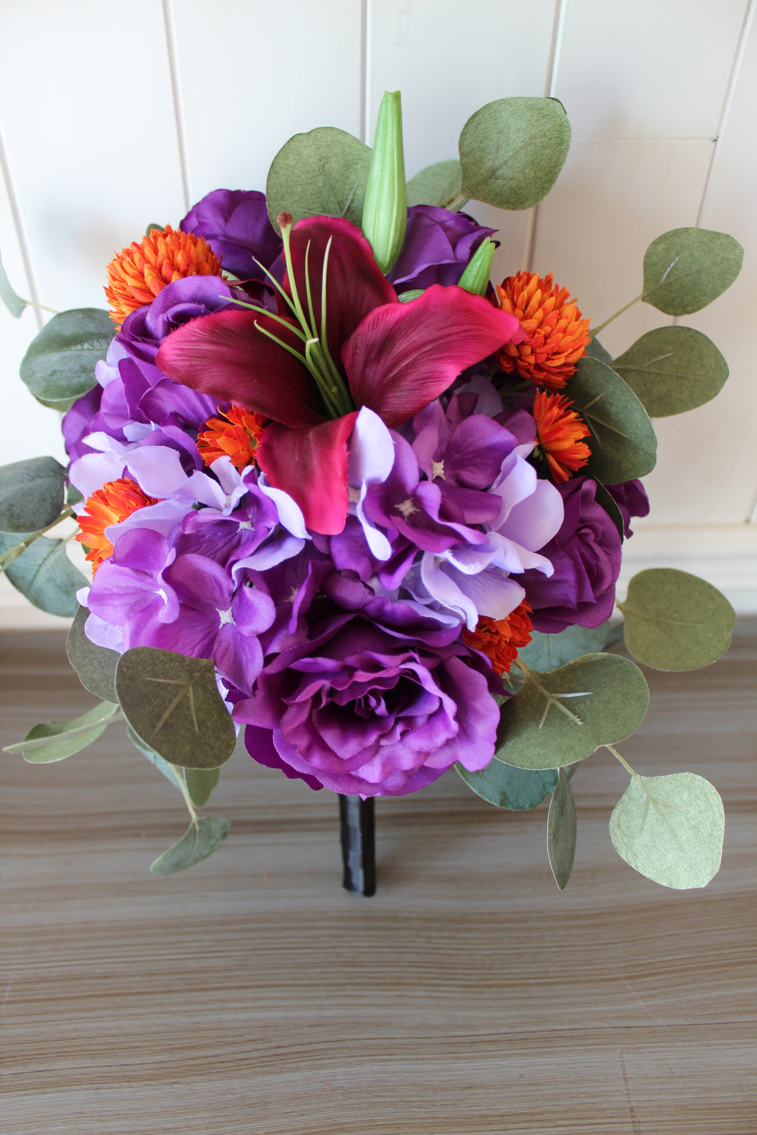 rustic-barn-wedding-flowers-minneapolis.jpg