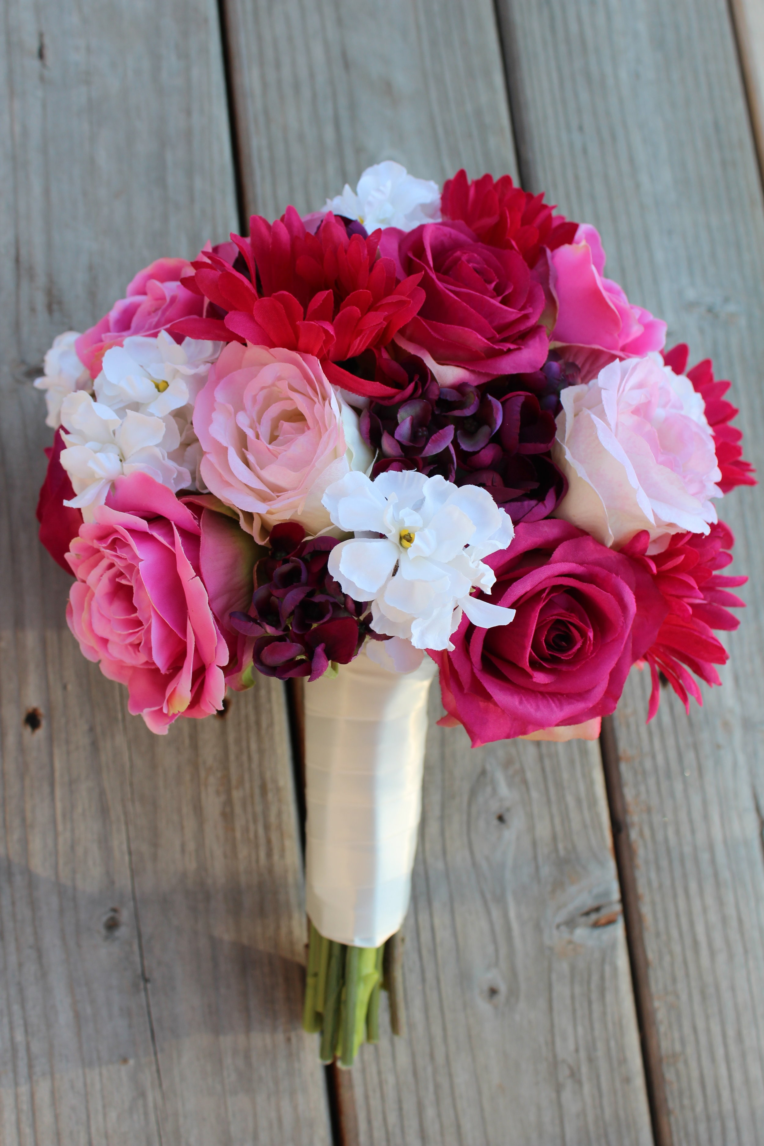 silk-bridal-bouquet-recreation-christmas-gift-giving.jpg