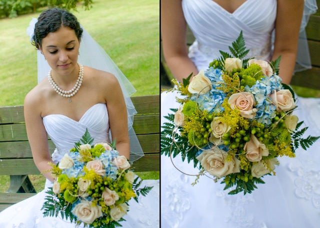silk-wedding-bouquet-recreation.jpg