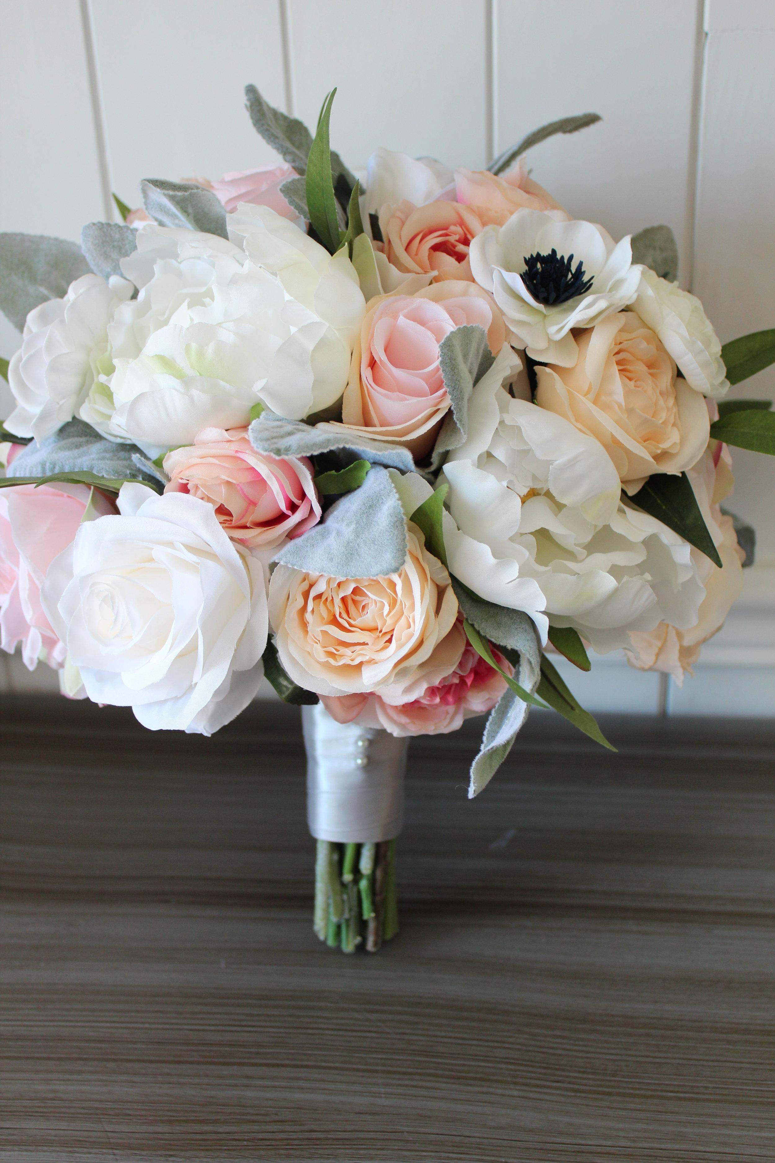 fresh-wedding-flowers-silk-bridal-bouquet-recreation.jpg