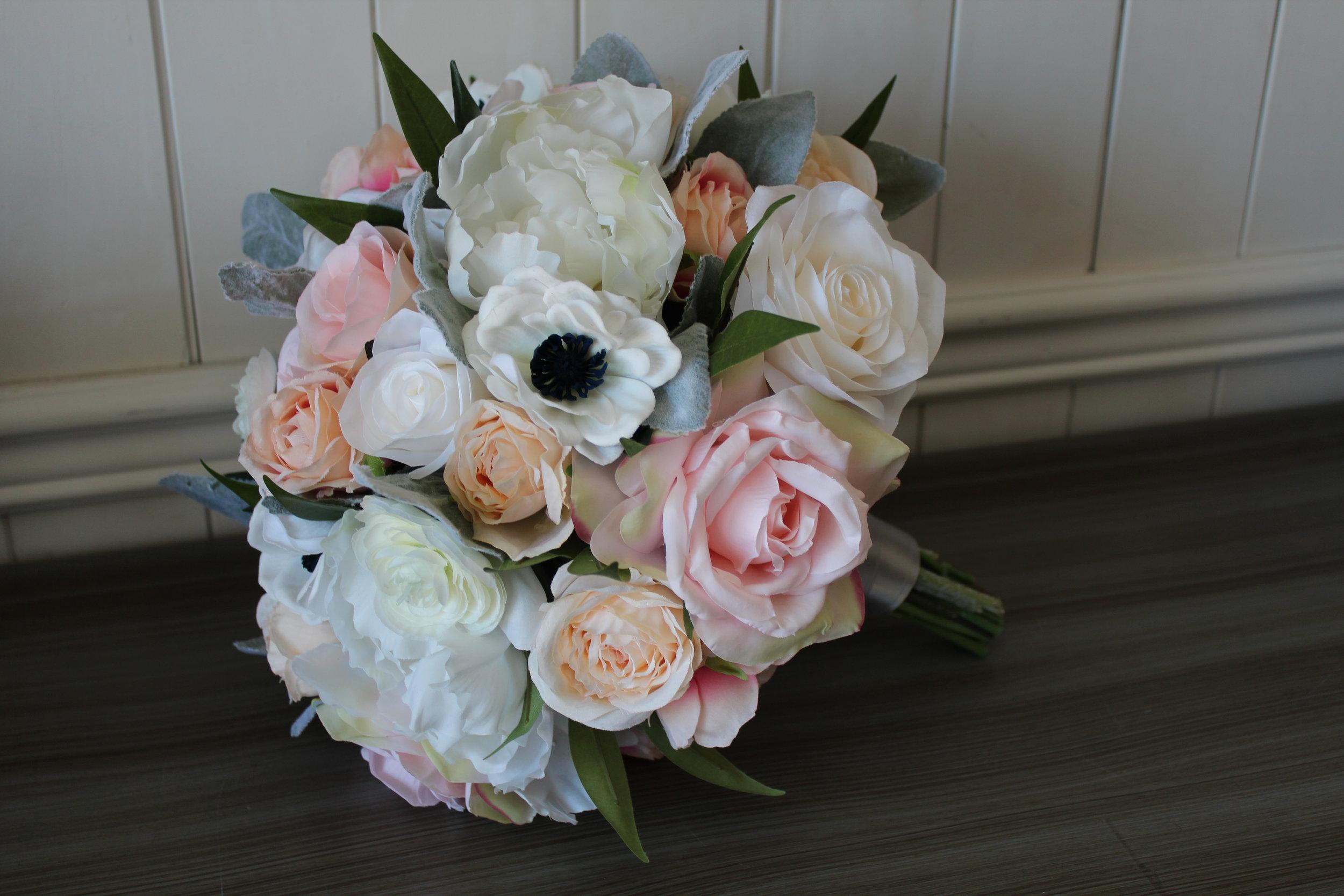 fresh-wedding-flowers-risk-silk-bridal-bouquet-recreation.jpg