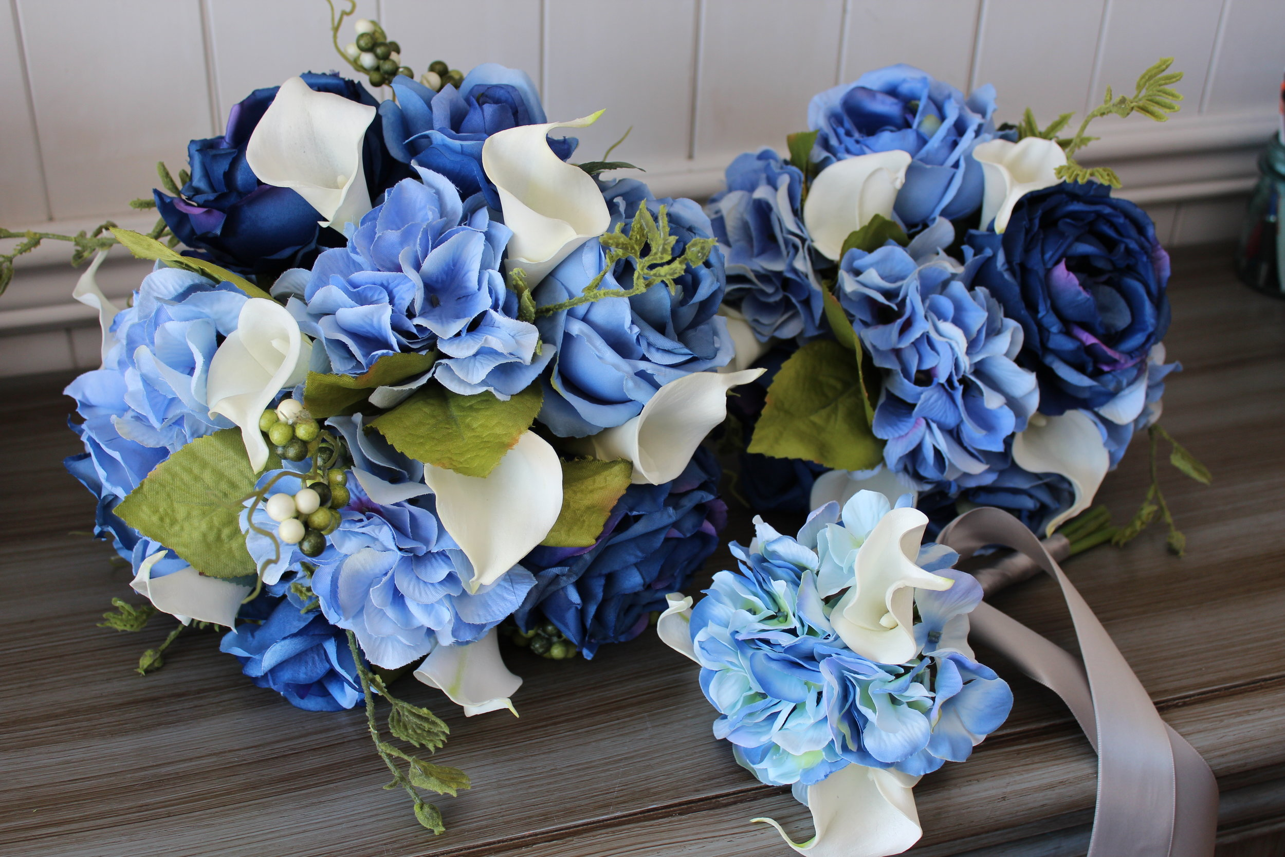 may-silk-wedding-flowers.jpg