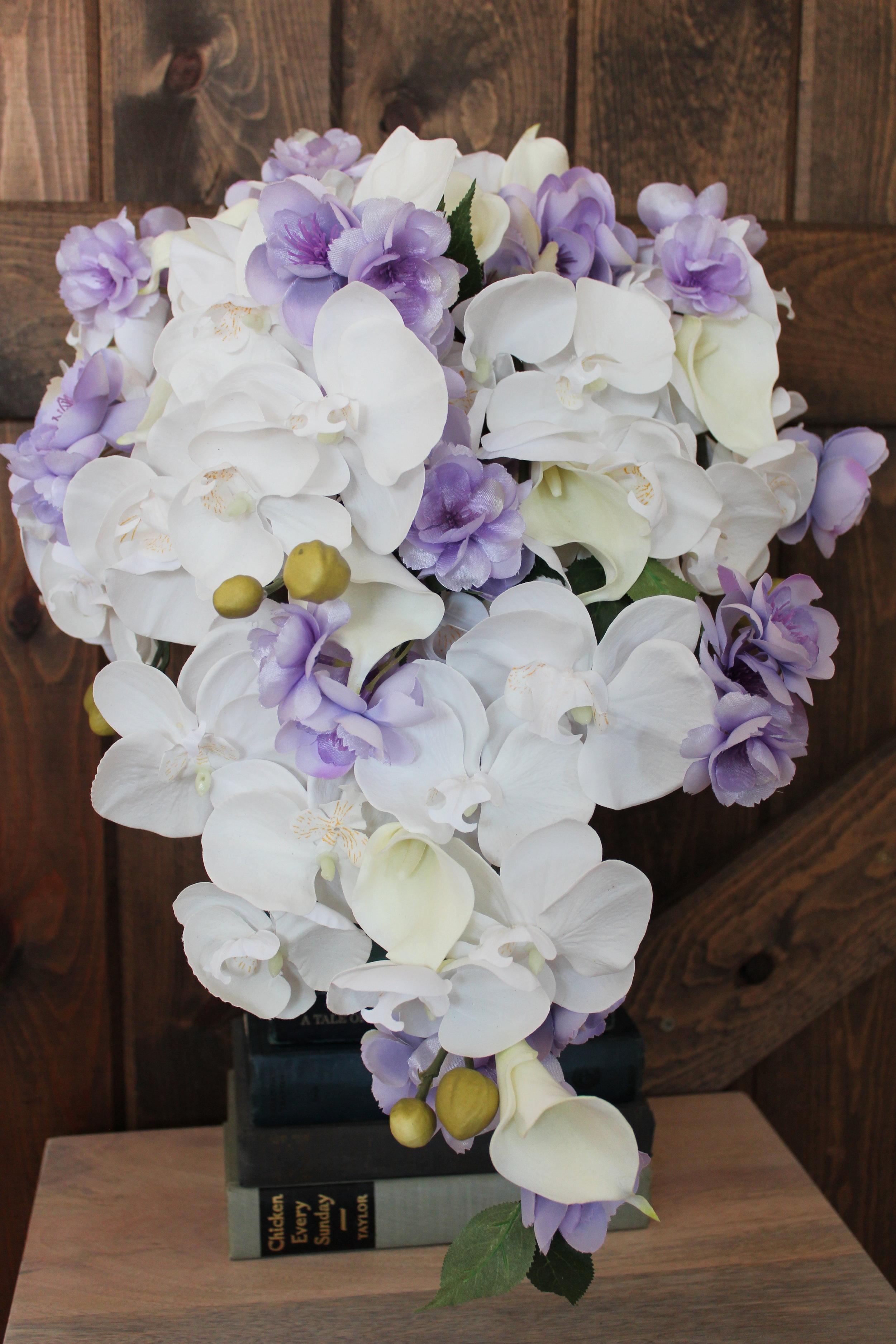 cascade-bridal-bouquet-silk-wedding-flowers.jpg