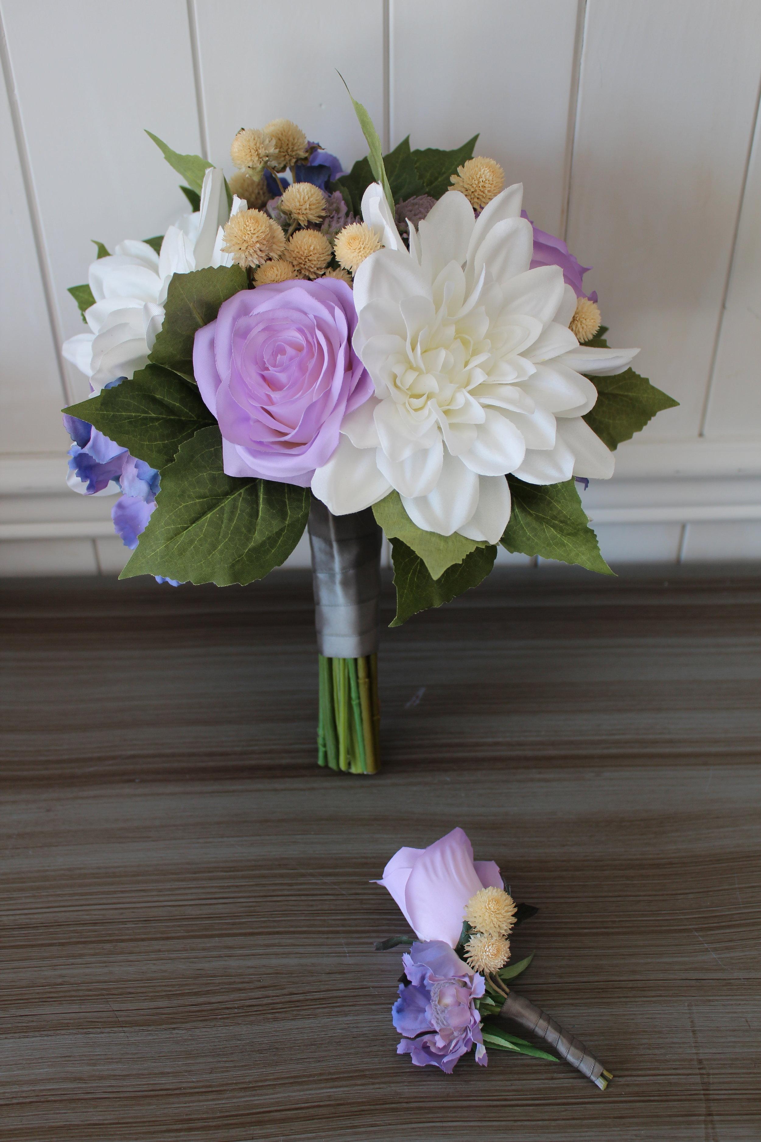 dried-flowers-silk-bridal-bouquet-recreation.jpg