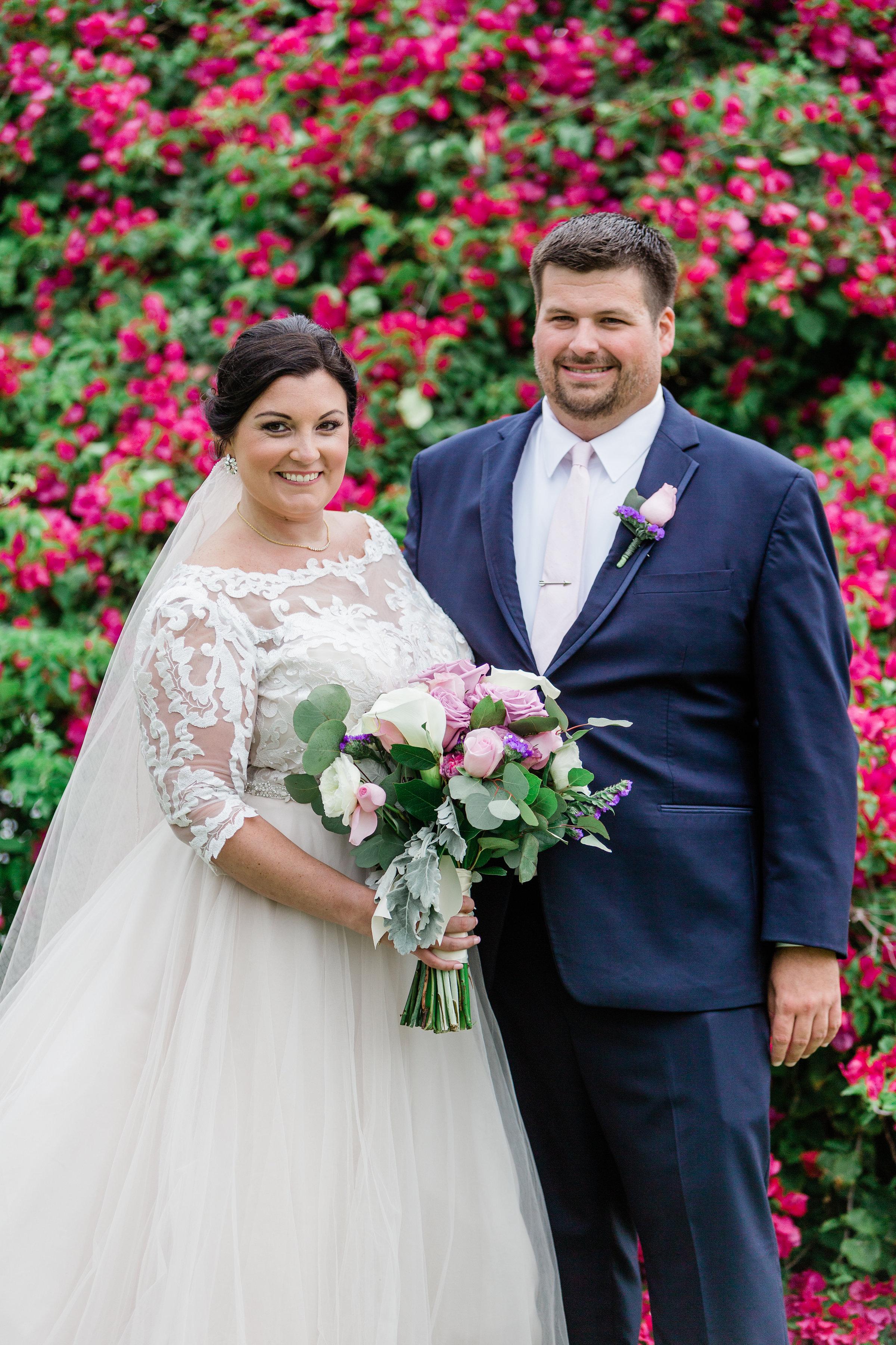 relive-wedding-bridal-bouquet-recreation-silk-flowers.jpg