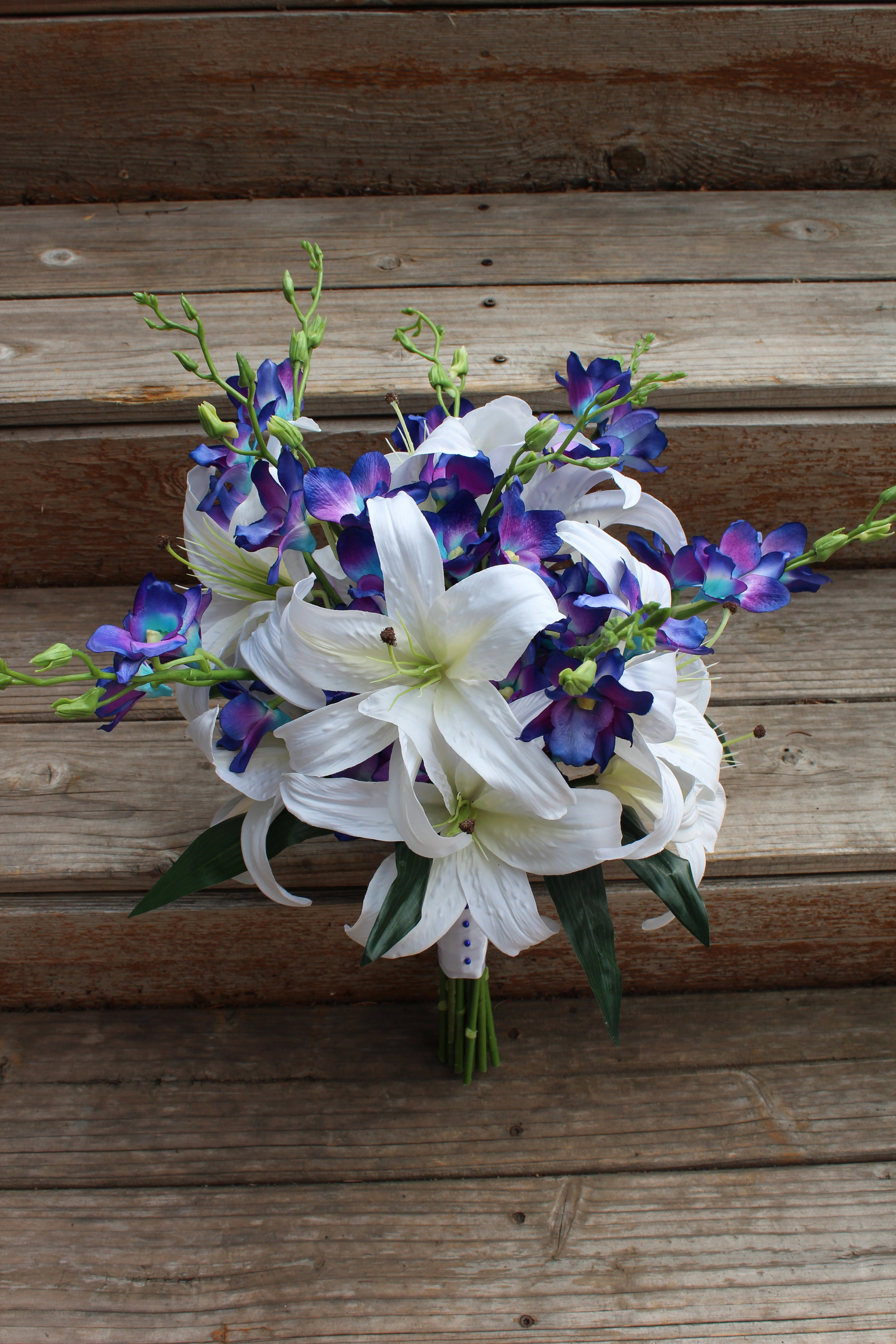 bridal-bouquet-recreation-silk-flowers.jpg