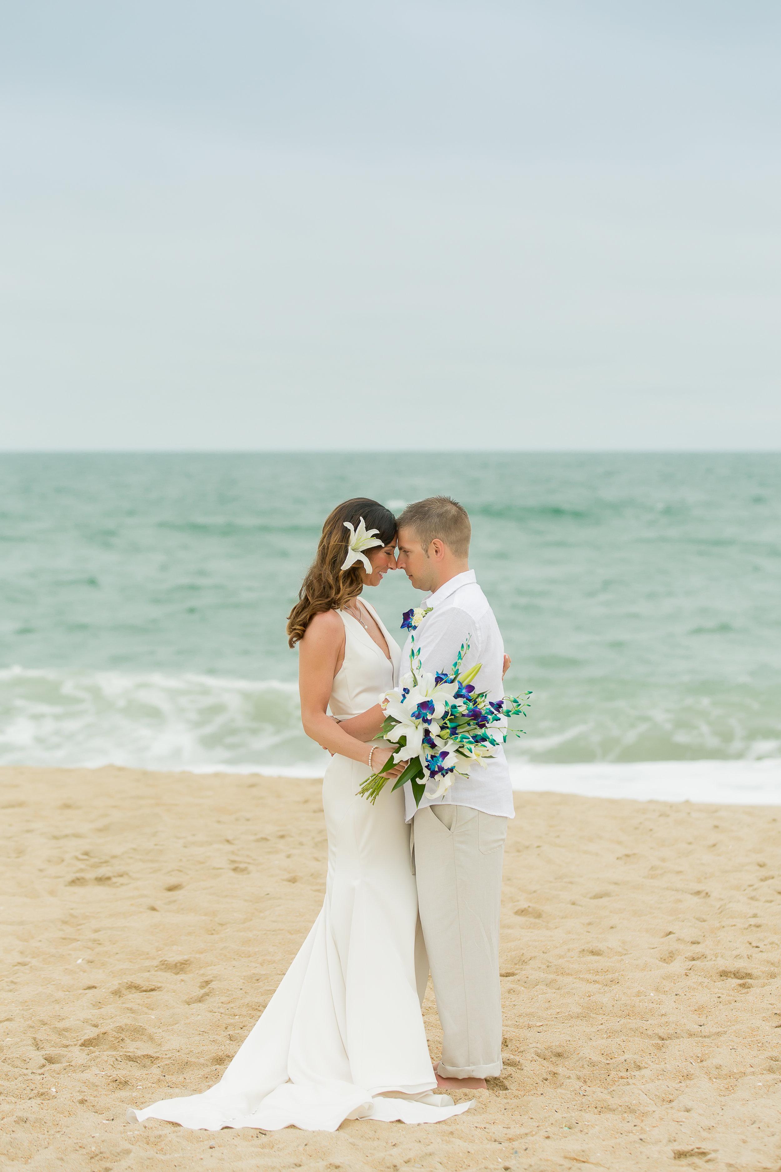 silk-flower-bridal-bouquet-recreation.jpg