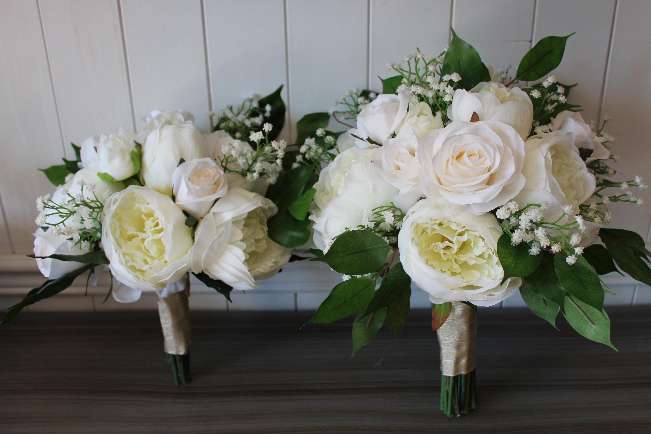 silk-wedding-flower-bouquets-white-ivory.jpg