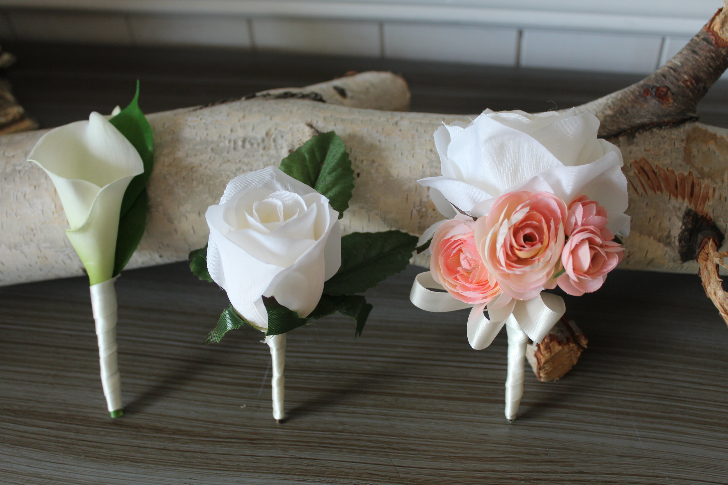 blush-silk-wedding-flowers.jpg