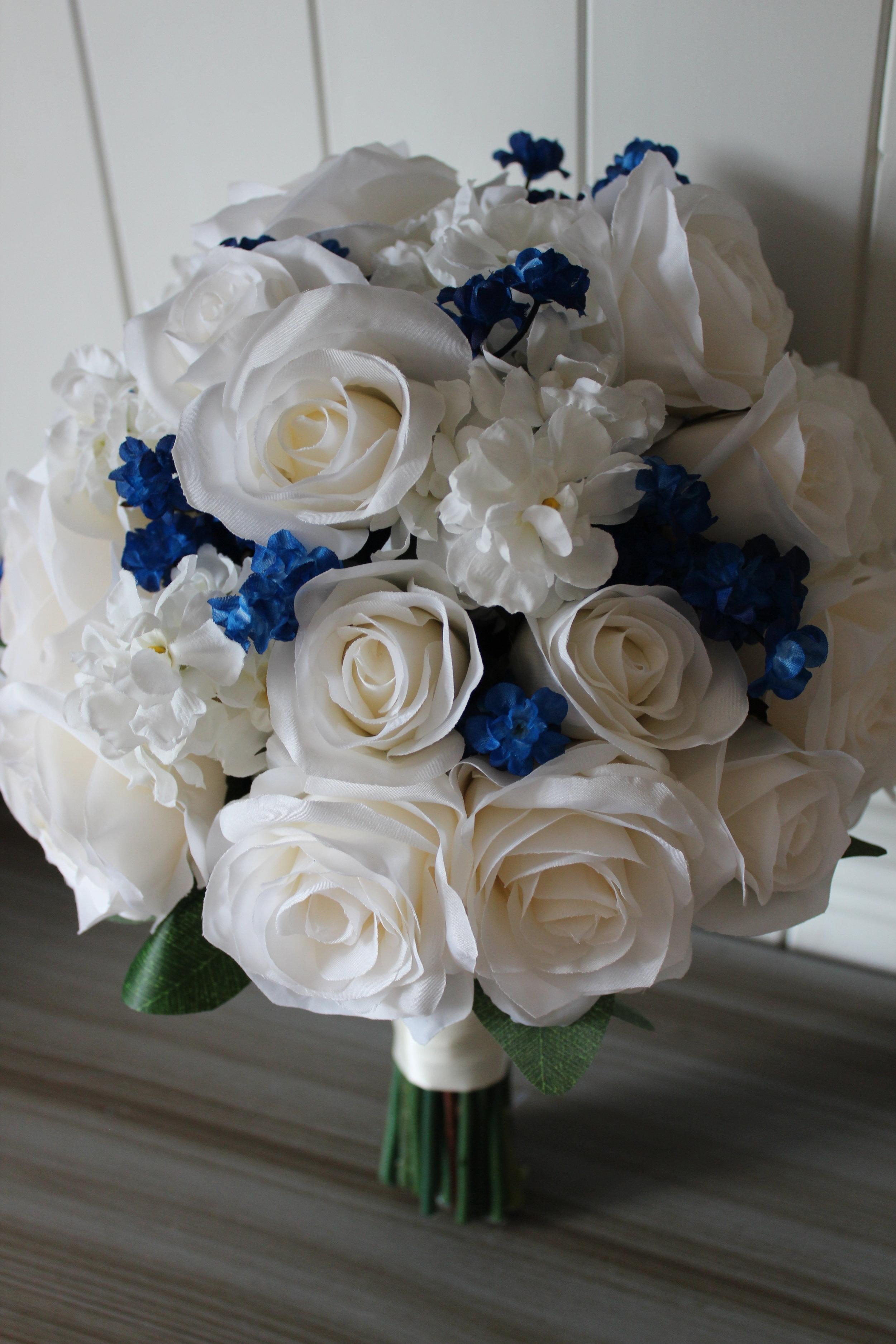 silk-wedding-bouquet-recreation-navy-ivory.jpg