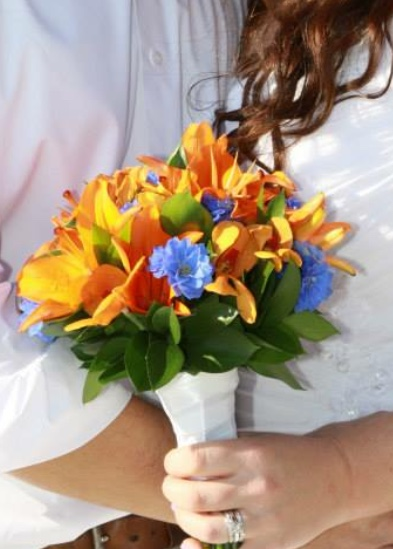 tropical-silk-wedding-bouquet-recreation.jpg