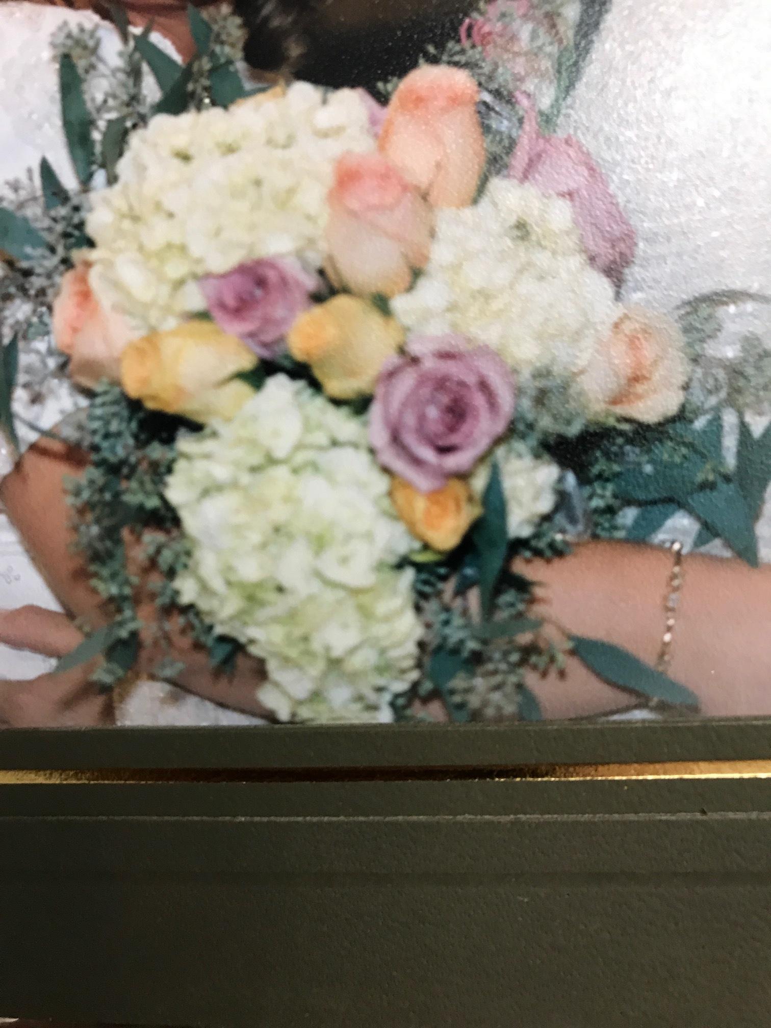 cascading-silk-bridal-bouquet-recreation.jpg