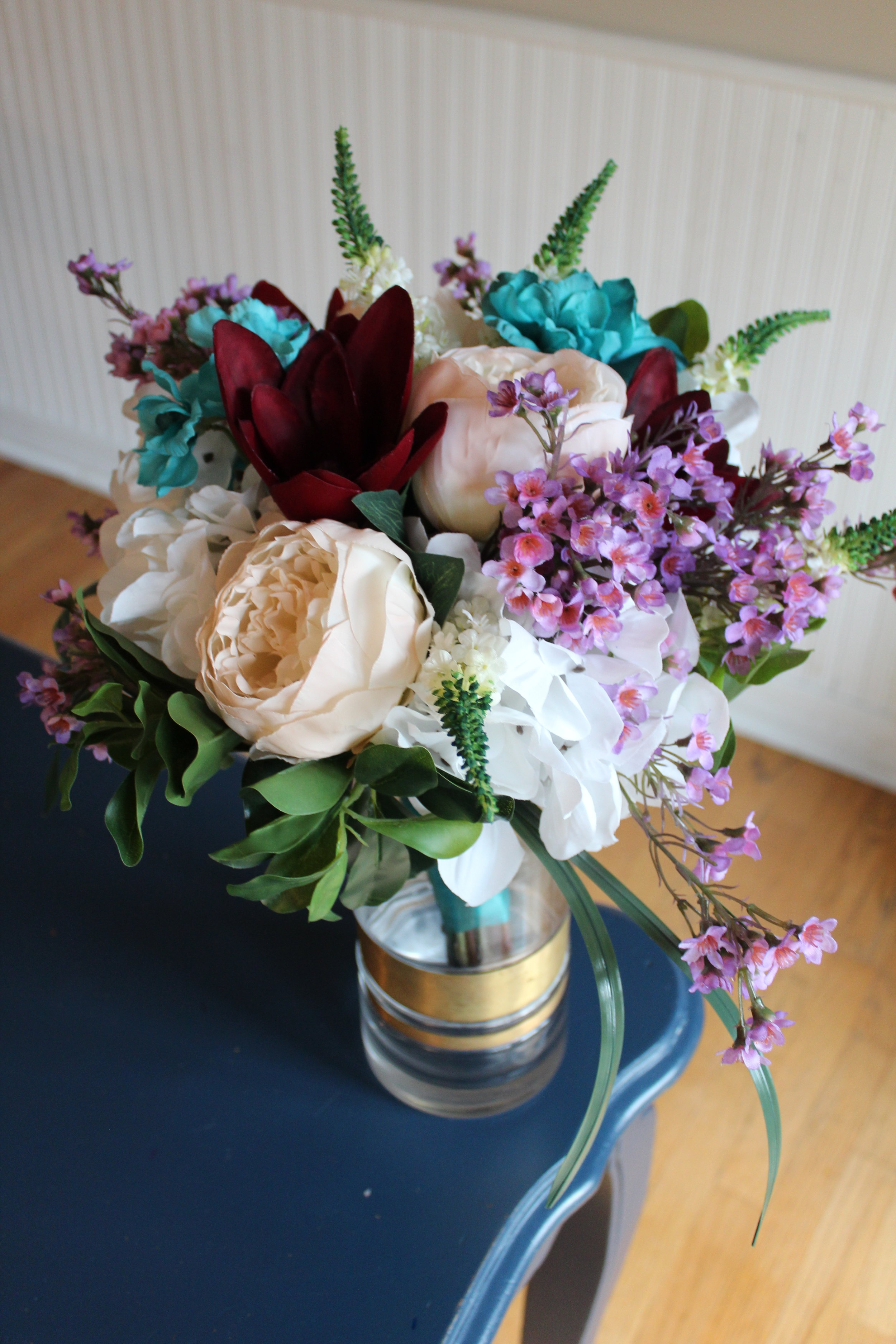 silk-bridal-bouquet-recreation-subsitution.jpg