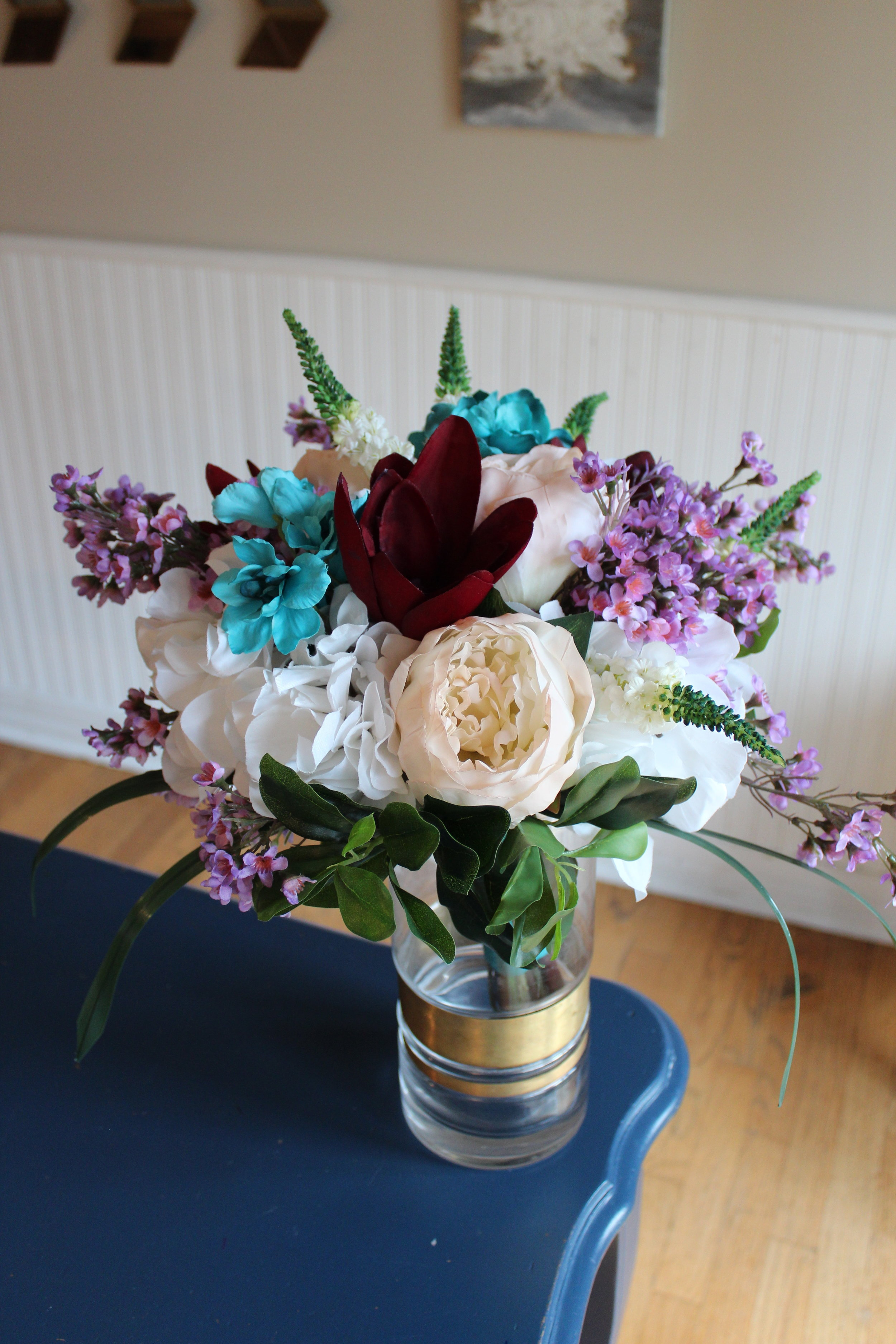silk-bridal-bouquet-recreation-substitution.jpg