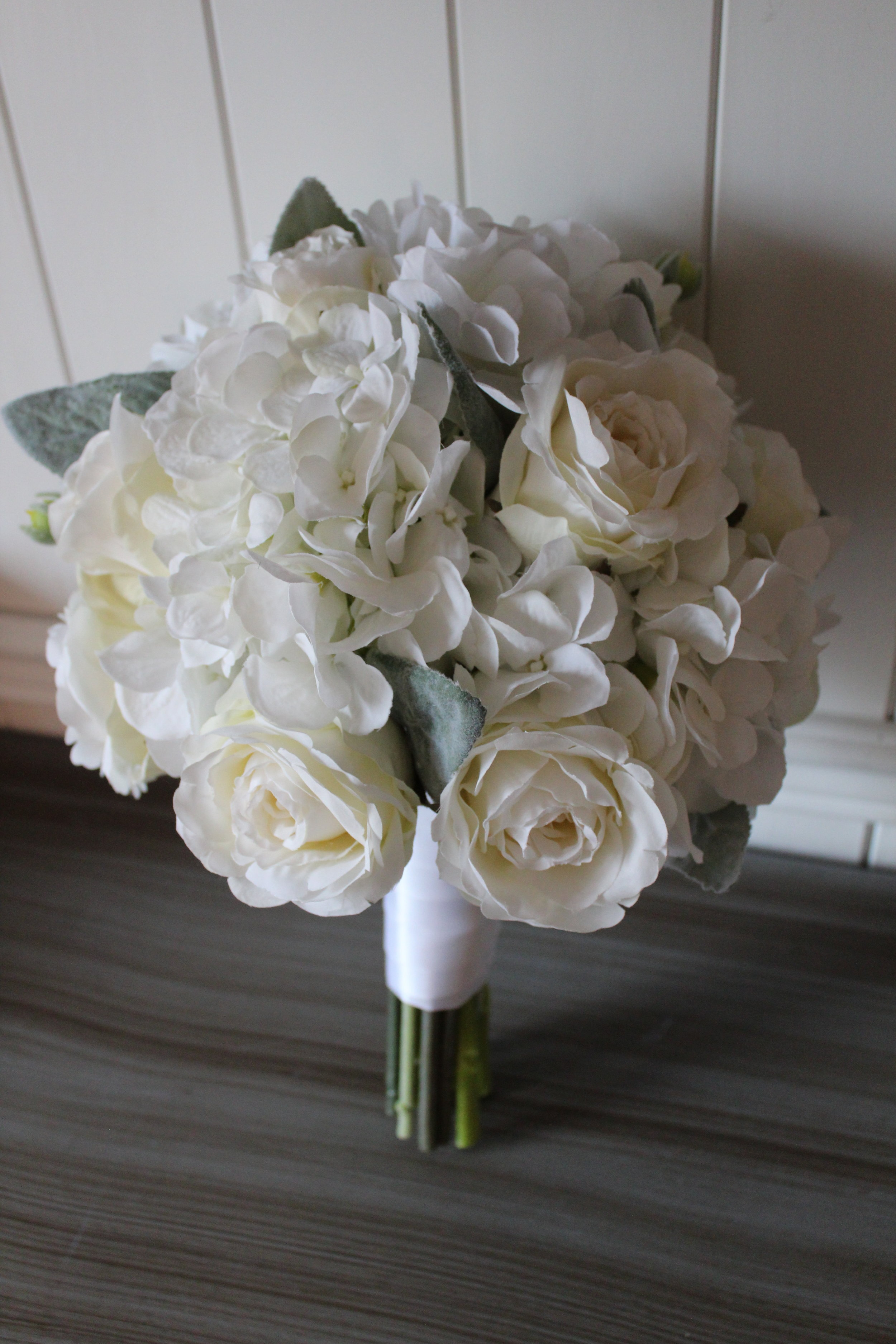 dusty-miller-silk-bridal-bouquet-recreation.jpg