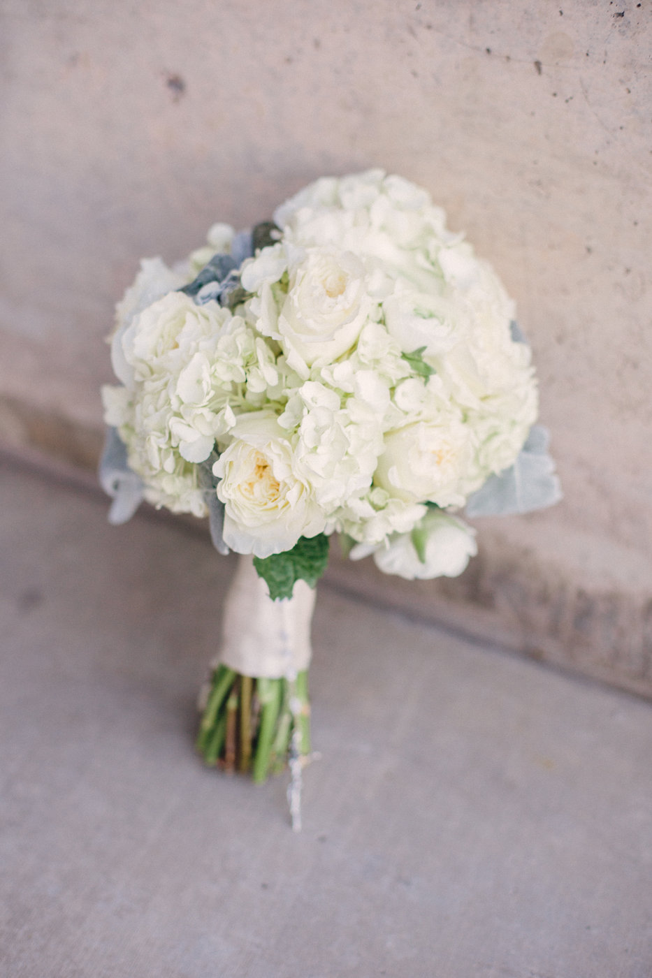 dusty-miller-silk-bridal-bouquet-recreation.jpg