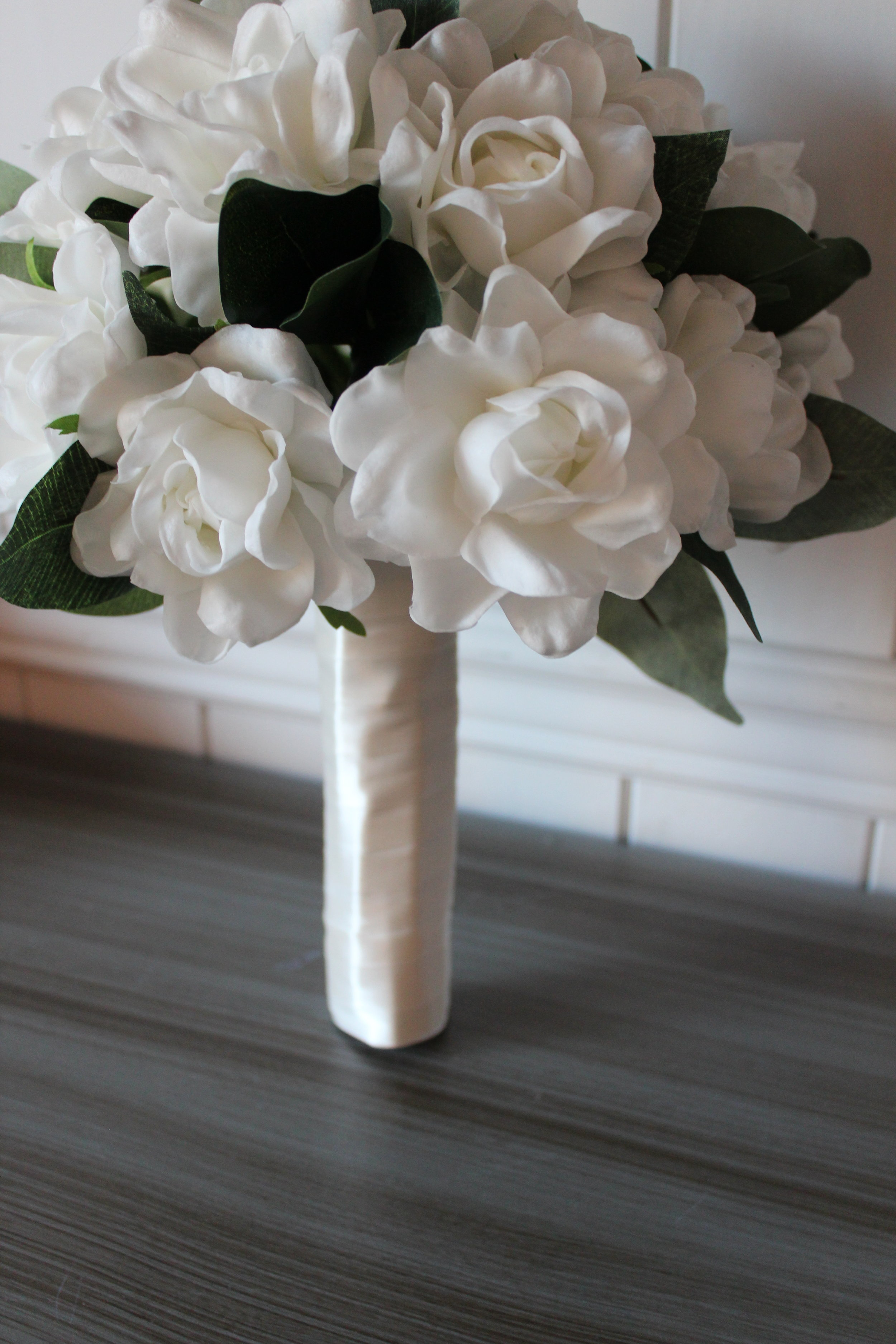 wedding-bouquet-preservation-fail-silk-flowers-recreation.jpg