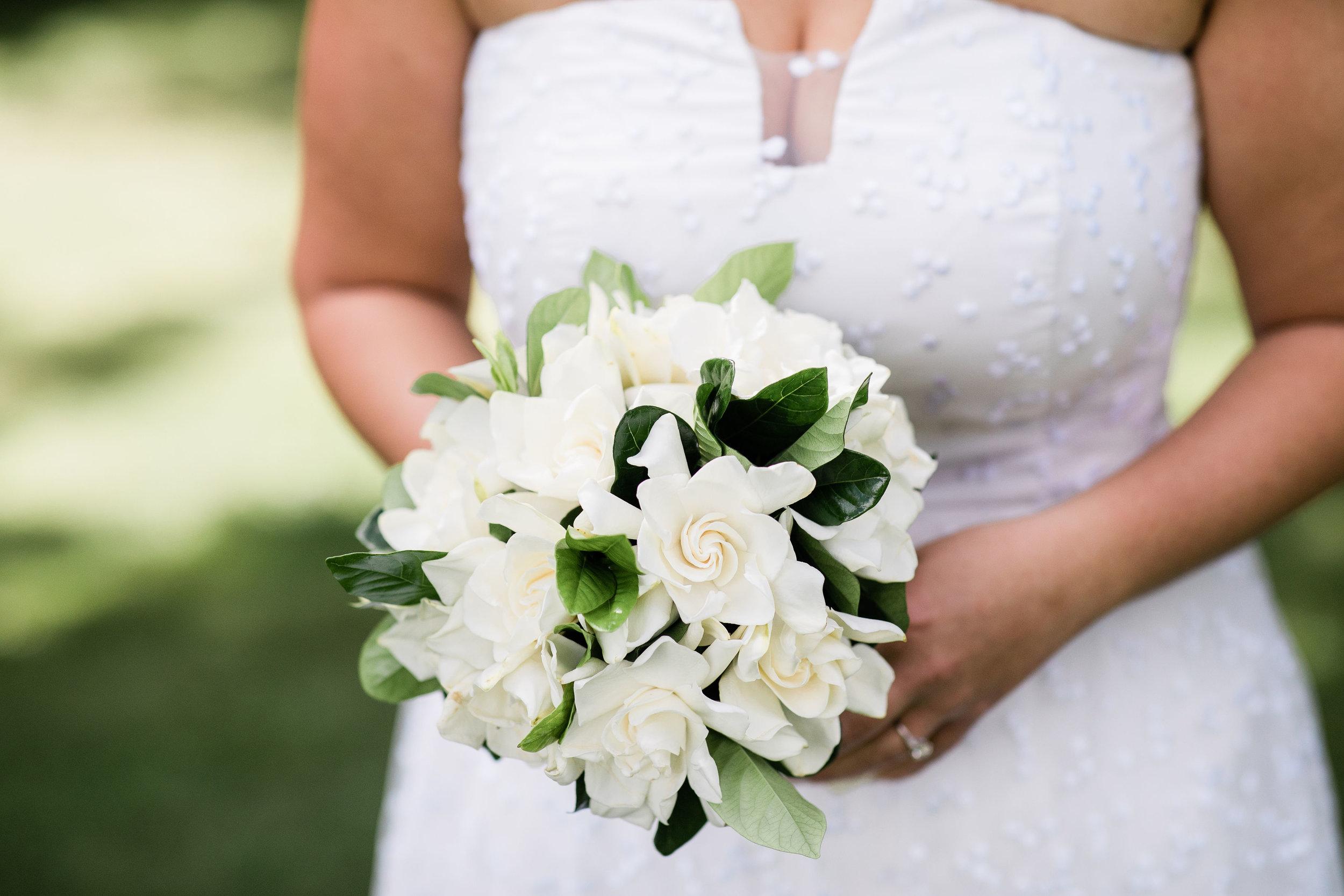 wedding-bouquet-preservation-fail-silk-flowers-recreation.jpg
