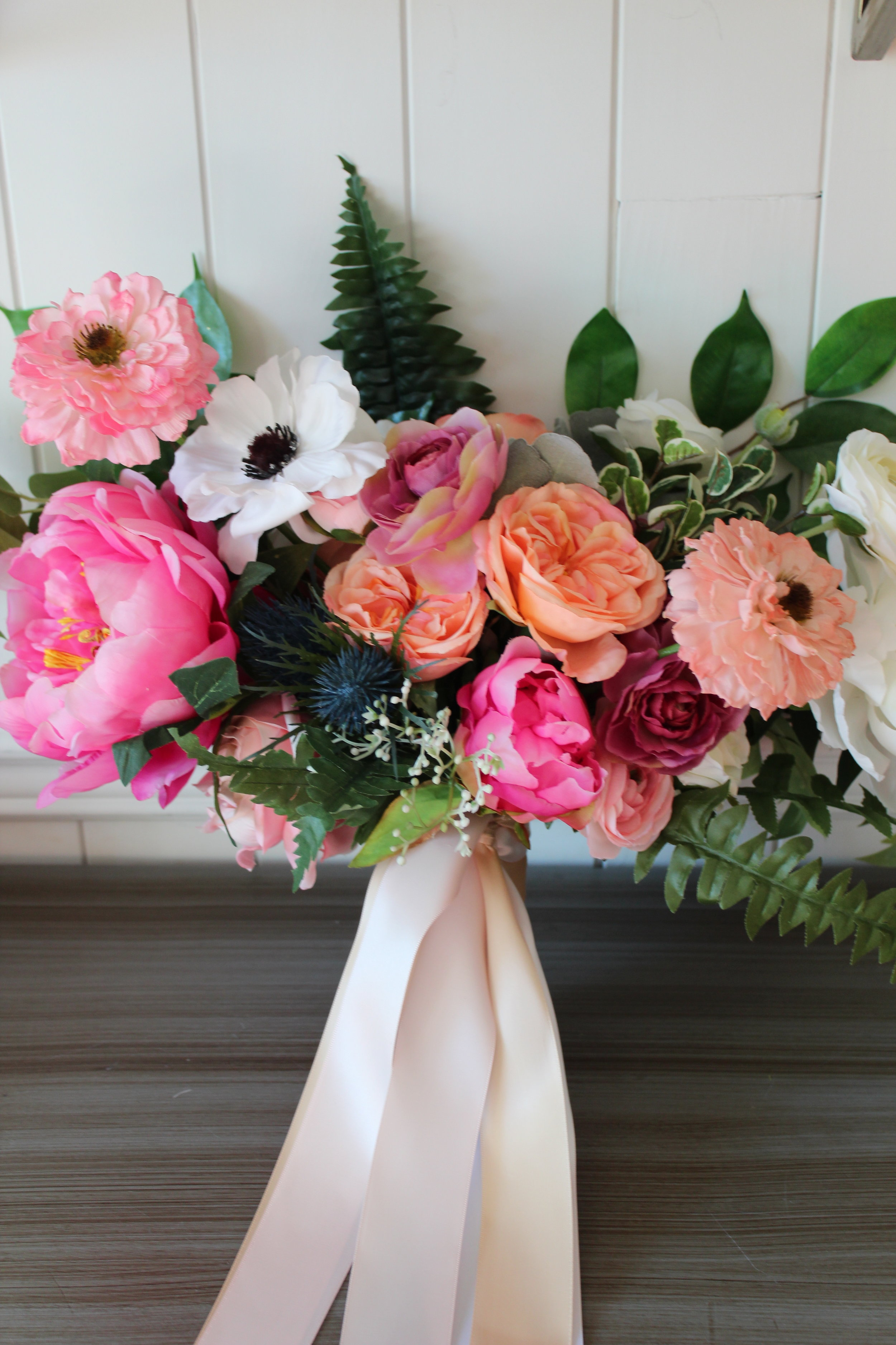 silk-bridal-bouquet-recreation-stunner. jpg